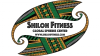 Shiloh Fitness